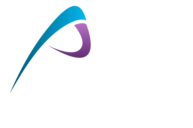 Pinnacle Manufacturing – Aluminum and Zinc Die Casting
